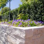 Garteneingrenzung – Zaun, Mauer oder Hecke?