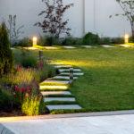 Gartenbeleuchtung für Ihre Wohlfühloase